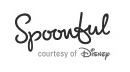 Disney Spoonful